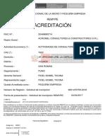 2.-CARTA-DE-FIANZA-REMYPE.pdf