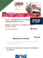 TIC2_Unidad1B