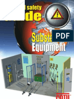 Guide Substation Equipement
