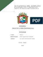 52616591-INFORME200901-fisica-I.pdf
