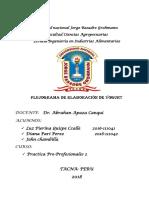 FLUJO-de-yogurt (1).docx