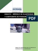Ensayo 11 - Módulo de elasticidad y coeficiente de poisson.docx