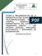 2.Formato de Presentacion de Proyecto de Telemática