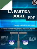 PARTIDA DOBLE - ASIENTOS.pptx