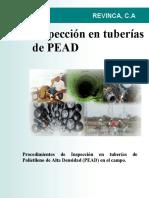 56751279-insp-tuberias-pead-en-campo.pdf
