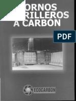 Horno para ladrillos a carbón.pdf