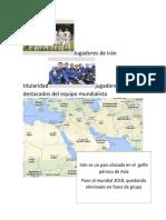 infomapacristianmorales10.pdf