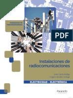 instalaciones de telecomunicacion.pdf