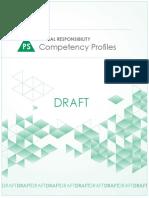 socialresponsibilitycompetencyprofiles-2