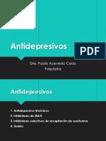 9919525_antidepresivos.ppt