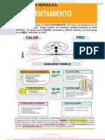MANUAL SOBRE RECALENTAMIENTO.pdf