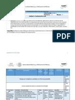 DPW1 Planeacion 1802-B2