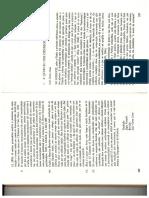 Costa Lima - A questão dos gêneros.pdf
