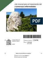 ZEOLITACuraCancer.pdf