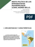248731386 Triptico de Simon Bolivar