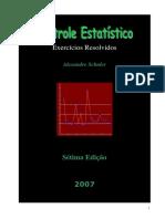 Exercícios Resolvidos.Distribuição Normal.pdf
