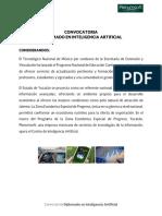 Diplomado Plenunsoft