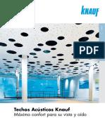 201612 Techos Acusticos ES Web
