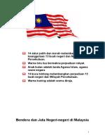 Bend Era Malaysia