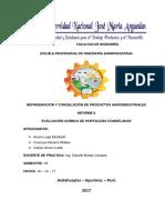 informe de refrigeracion 8.docx