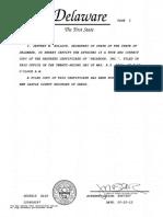 FB CertificateOfIncorporation