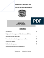 Manual Micamb 250511[1]