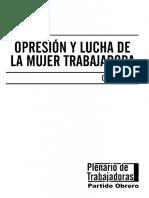 PDT-Opresion_y_lucha_de_la_mujer_trabajadora.pdf
