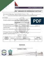 ACTA_DE_ELECTIVA_.pdf;filename*= UTF-8''ACTA DE ELECTIVA -1