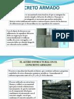 Concretoarmado 141218200335 Conversion Gate01