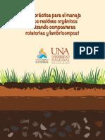 Manual Composteras.pdf