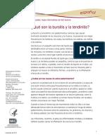 Bursitis_and_Tendinitis_ff_espanol.pdf