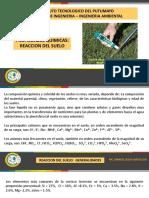 P. QUIMICAS 2018.pptx