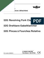 Volteadora52G-CFR186.PDF Magoteaux