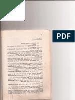 Ratzel_leis_2-2.pdf