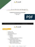 COFUNDI Procesos de manufactura.pdf