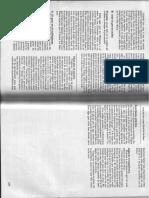 Scan 1.5pdf.pdf