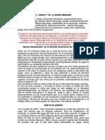Edoc.site Introduccion Al Juego en Terapia Ocupacional 1