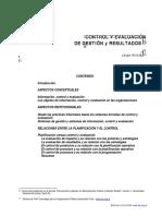 1. aegp.pdf