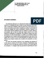 1-6  El Problema de las Leyes Estadísticas.pdf