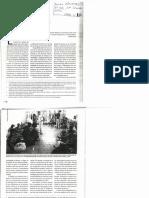 """Diéguez%2C+Ileana.+""""Viaje+al+interior+de+la+máscara"""".+Revista+Apuntes+122+_2002_%2C+pp.+112-123."""