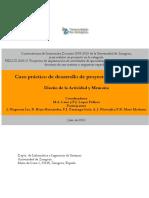 136Resultados.pdf