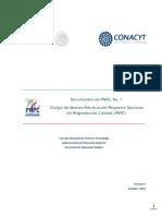 Codigo de Buenas Practicas PNPC 2016 (1)