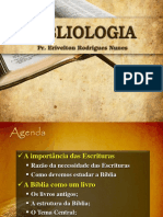 aula01-140718174822-phpapp01.pdf