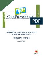 ComoInscrivirseChile-Proveedores(1)