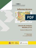 libreria_simbolos