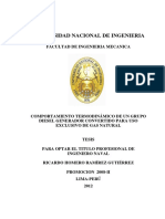 paper-1-de-fico.pdf