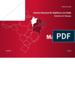 sistema_nacional_vigilancia_saude_ma_5ed.pdf