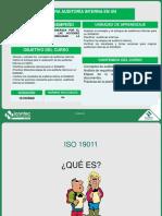 51V02-V2 TÉCNICAS DE AUDITORIA INTERNA EN SGS&SO.pdf