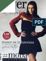 Tejer_La_Moda_-_22_-_Avance_Temporada.pdf