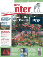 08. Leisure Painter - Summer 2016 AvxHome.se.pdf